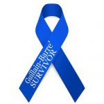 GBS Ribbon